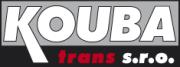 Kouba Trans Logo